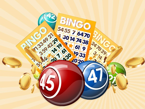 Image result for Online For Free Bingo Sites