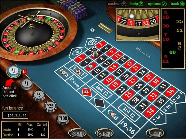 mgm grand online casino nj