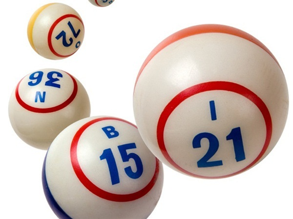 Image result for Enjoy Play Bingo Online Games