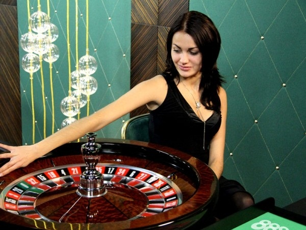 Image result for Blackjack Play
