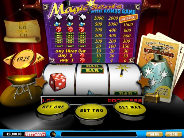Image result for Internet Casino Games